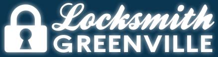 Locksmith Greenville SC